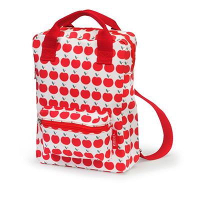 sac à dos pommes 400px