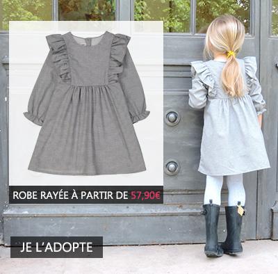 robe-rayee-accueil