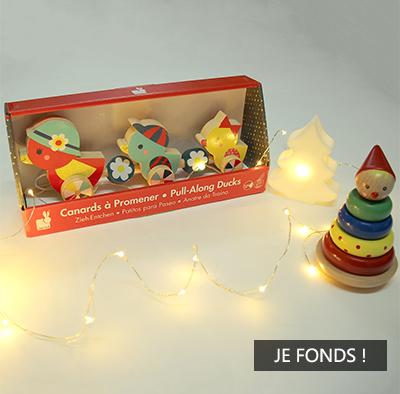produits-accueil-site-jouet