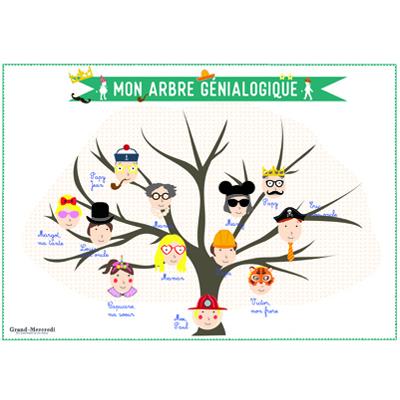 arbre_rempli_BD