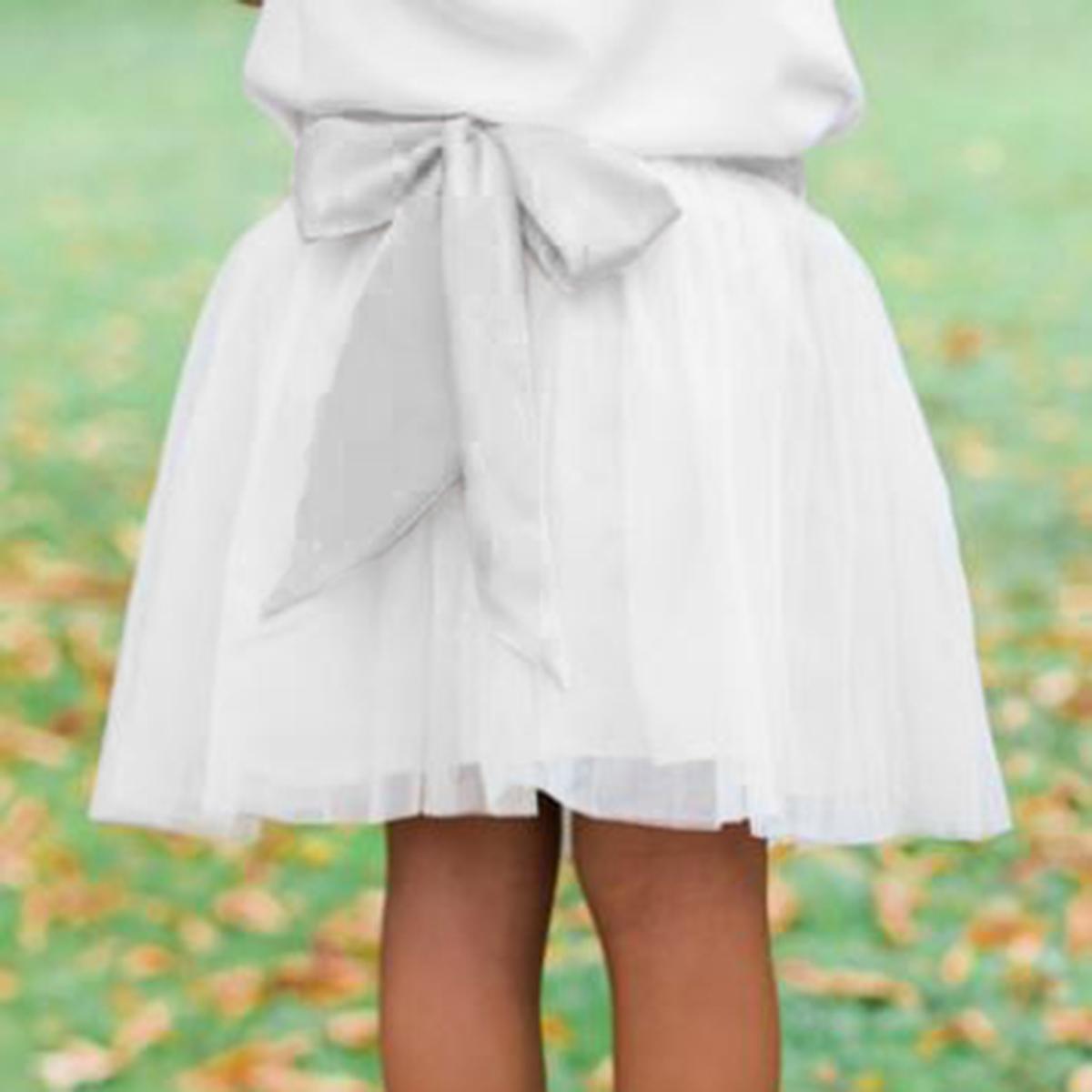 jupe-ruban-les-petites-inclassables-chloé