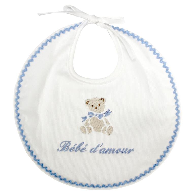 bavoir-bebe-d-amour-bleu-ciel
