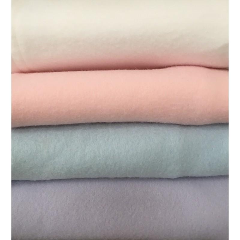 couleur-polaire