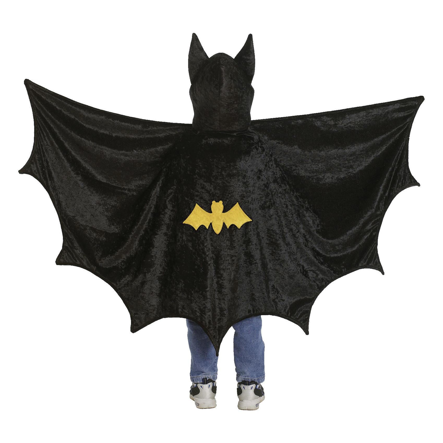 Cape de Batman