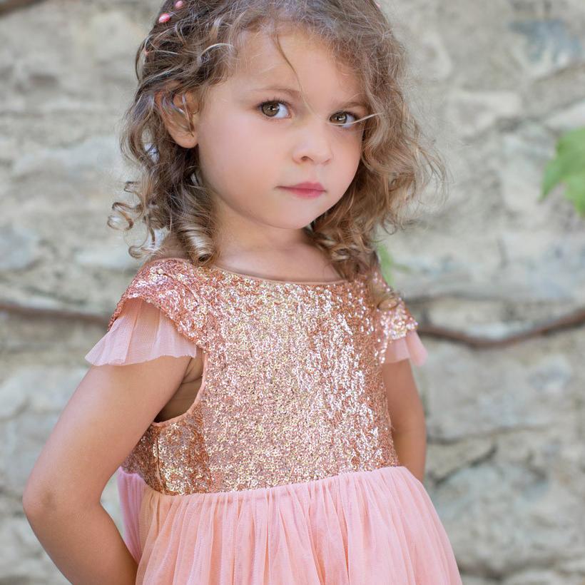 4364_369_Robe-paillettes-fillette-cuivre-rose-sequins-fetes (1)