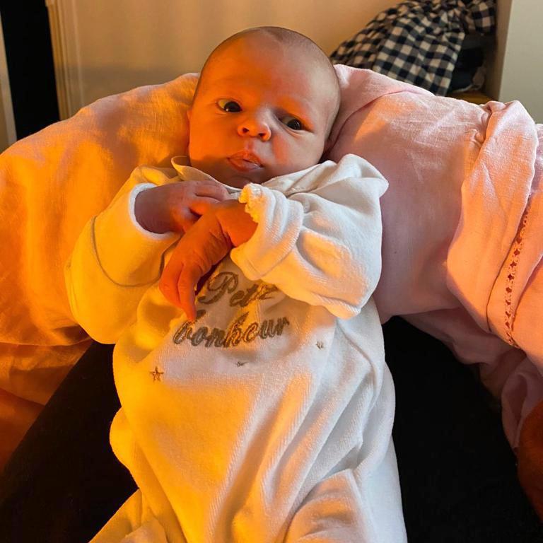 pyjama-naissance-petit-bonheur