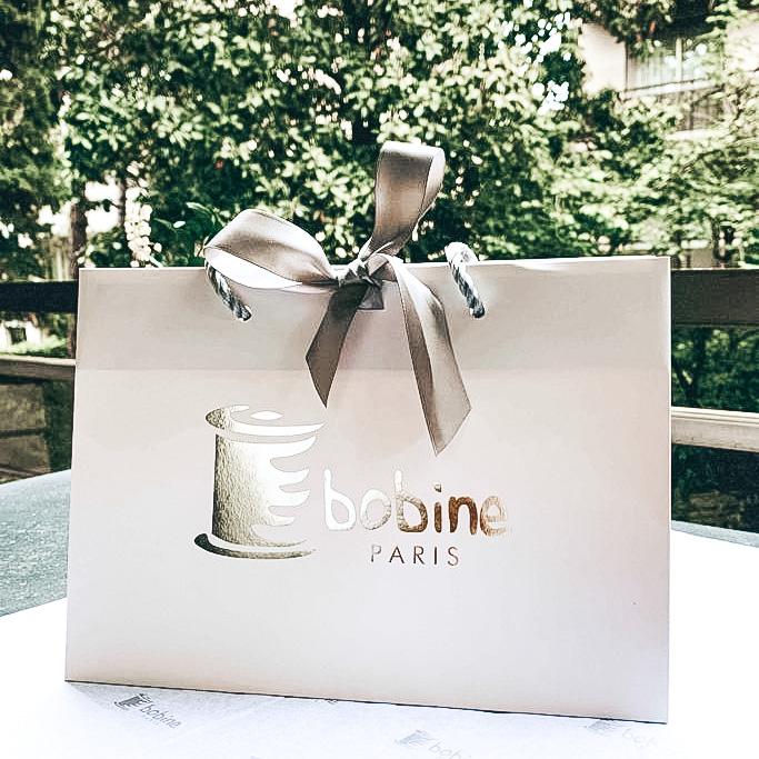 Cadeaux_de_naissance_emballage