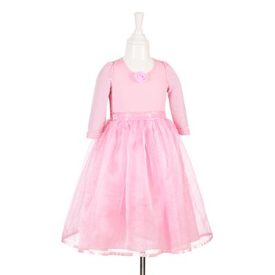 Robe de Princesse - Aline