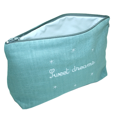 "Trousse ""Sweet dreams"""