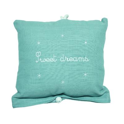 """Boite à musique """"Sweet dreams"""""""