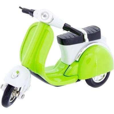 Scooter Vert