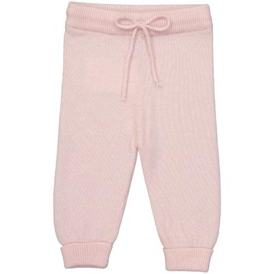Pantalon Bébé - Rose