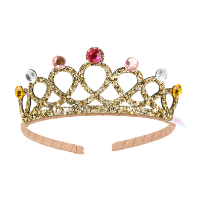 Couronne Emy Or