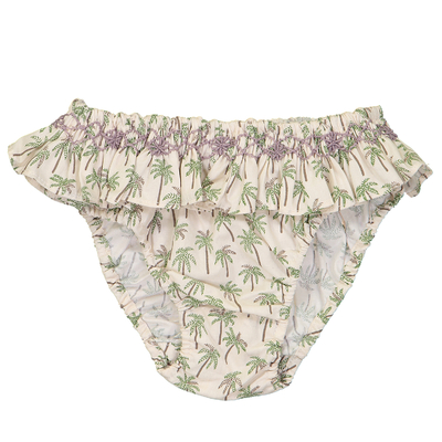 Bikini - Palmiers