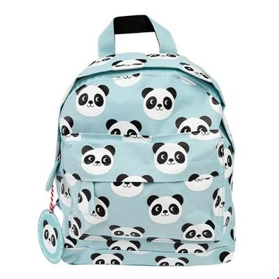 Sac à dos maternelle - Miko the panda
