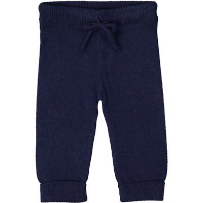 Pantalon bébé - Marine