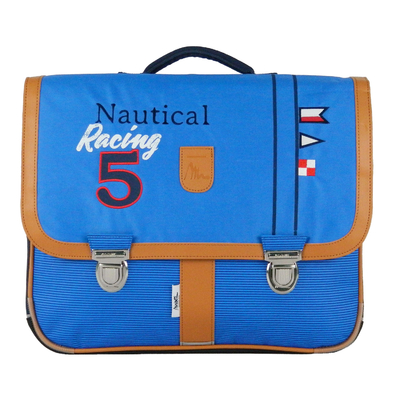 Cartable - Nautical Racing