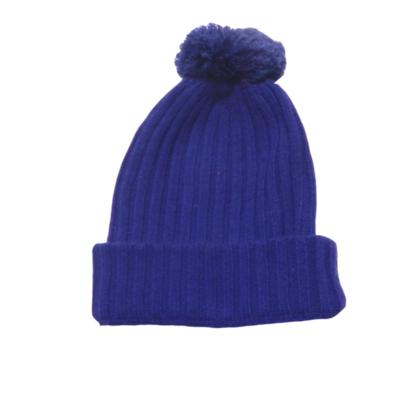 Bonnet<br>Bleu