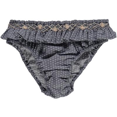 Bikini - Santorin