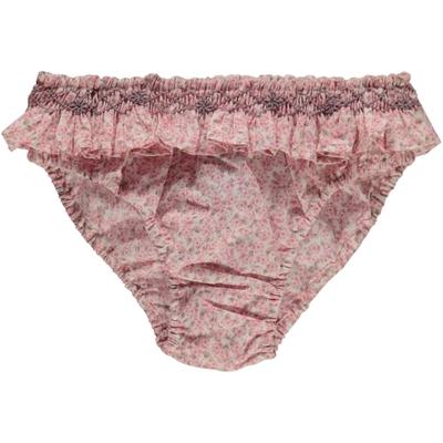Bikini - Majorque