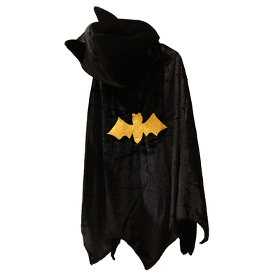 Cape Batman