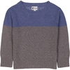 pull bicolore ardoise bleu nuit_1500x1500