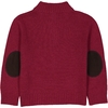 pull col montant zippe grenat dos_1500x1500