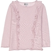 pull fille a volant sirio rose_1500x1500