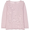 pull fille a volant sirio rose dos_1500x1500