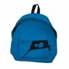 sac à dos enfant rentrée classe