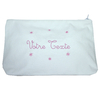 trousse-fille-blanc-princesse-maman-perso