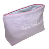 trousse-prince-princesse-rose-cote-perso