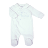pyjama-bebe-prince-maman-bleu-perso
