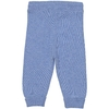 Pantalon BB - Jean-2