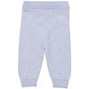 Pantalon BB - Ciel-2