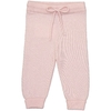 Pantalon BB - Rose-1
