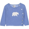 Pull BB Cache-Coeurs Ours - Jean-1