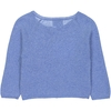 Pull BB Cache-Coeurs Ours - Jean-2
