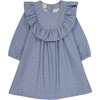 Robe Assia - Oxford-1