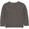Pull Cerf - Taupe-2