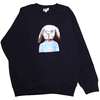 sweat-marine-lapin-marin