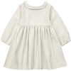 Robe BB Claire - Olso-2