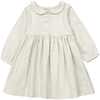 Robe BB Claire - Olso-1