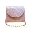 sac-paillette-rose-rectangle