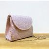 sac-paillette-rose-rectangle-coté