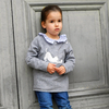 Pull-chat-gris-hiver