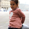 Pull-mongolfiere-vieux-rose-laine