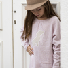 Pull-col-rond-rose-chien-1