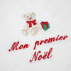 lange-mon-premier-noel-ours-focus