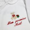 pyjama-mon-premier-noël-ours-focus